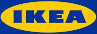 IKEA-logo-618ddee9a12a8abeaeeafcbc60c7fef8